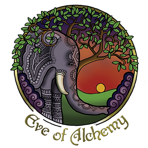 Eve-of-Alchemy-FINAL-color-transparent-750px-background.png