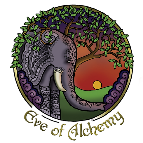 Eve-of-Alchemy-FINAL-color-transparent-7