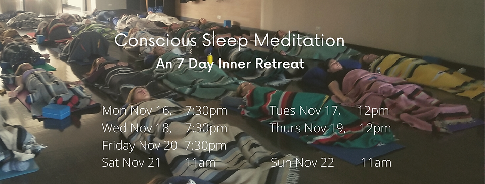 conscious sleep 7 day inner retreat.png