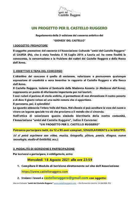 immagine regolamento_Pagina_1.jpg