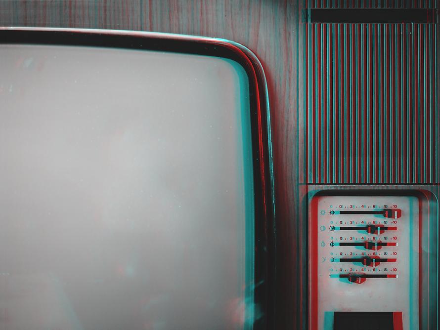 tv_3d.png