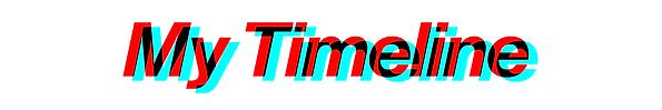 mytimeline_3d.png