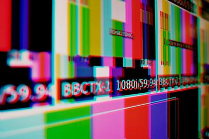 colorbar3d.png