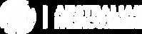apc-new-logo.png