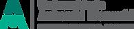 logo-uam.png