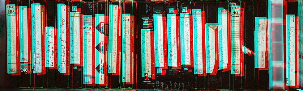 VHS_3d.png