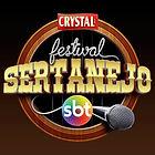 SBT Festival Sertanejo Chitãozinho e Xororó