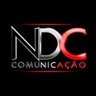 NDC Comunicação Dolly Guarana