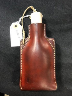 New Style Rum Flask
