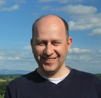 Jan Jacobs auteur labrador handboek