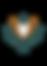 Logotip RGB.png