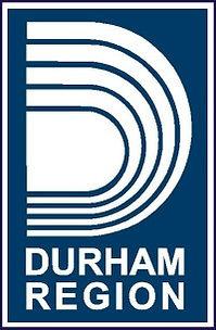 Durham%2520D%2520Logo%2520High%2520Res_e
