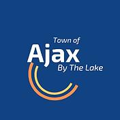 Town of Ajax logo.png