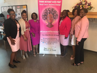 Breast Cancer awareness day (1).jpg