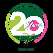 Olive Branch 2001-2021 Logo.png