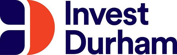 invest-durham-800px.jpg
