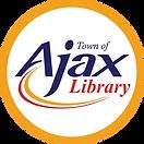 Ajax Library Logo 2019.png