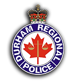 DRPS_logo.png
