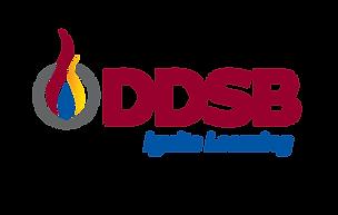 DDSB-Ignite-Learning-Logo-CMYK.png