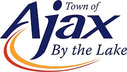 Town of Ajax (logo).png