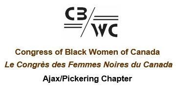 cbwc-bilingual-logo.jpg