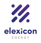 Elexicon_EN_V_Reg_RGB.png