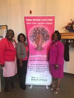 Breast Cancer Awareness Day #5.jpg