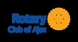 Copy of Rotary-Logo-w_Club-of-Ajax.png