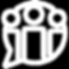 DRABPE Logo (2).png