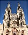 catedral editada.jpg