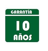 GARANTIA PB.png