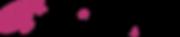 agricam-labs-logo-black.png