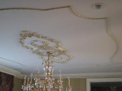 Ceiling Details .JPG