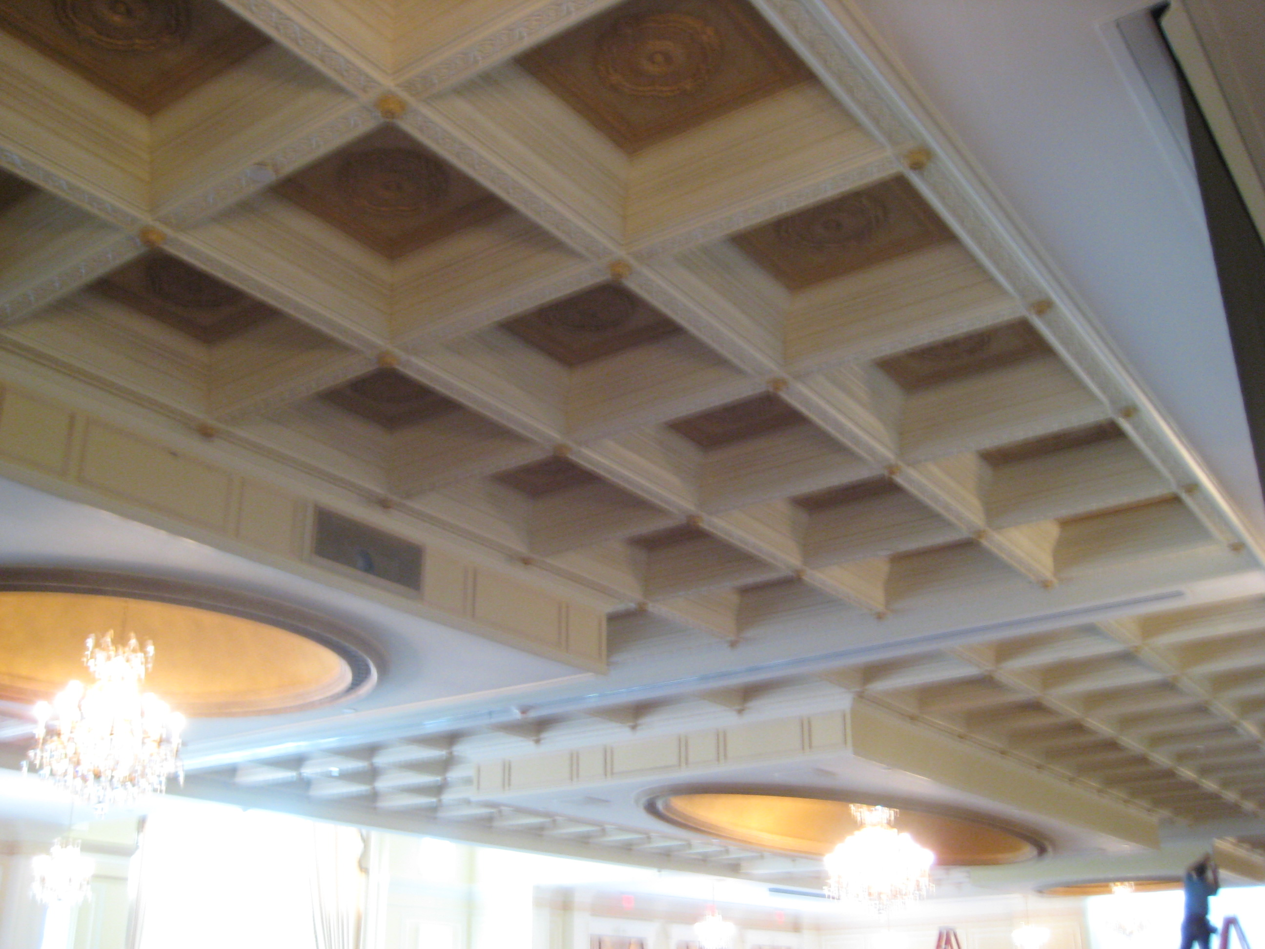 Coffered Ceilings.JPG