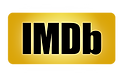 imdbBIG1.png