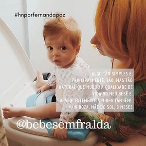 _bebesemfralda.png