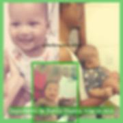 Depoimento_de_Bianca_Oliveira,_mãe_do_Ak