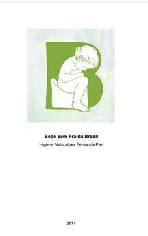 capa do livro higiene natural
