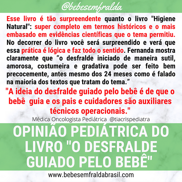 (cópia de segurança) www.bebesemfraldabr