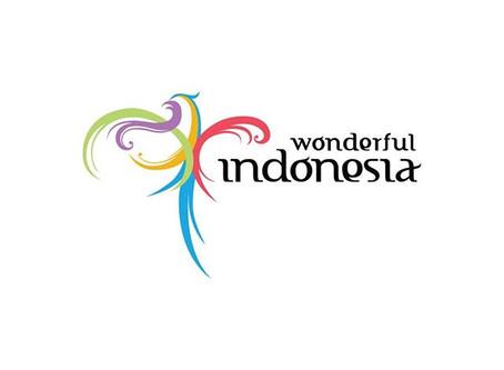 Bali. World's best destination - TripAdvisor