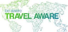 Travel Aware advice