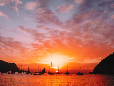 15 Things to do in Ibiza.