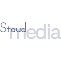 sponsor_staudmedia.png