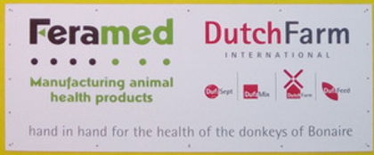 sponsor_feramed_dutchfarm_300.jpg