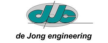 De-Jong-Engineering.jpg