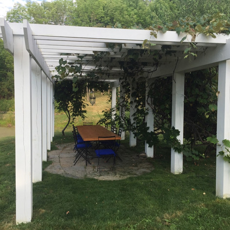 Pergolawithtable&patio.JPG