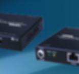 HDMI WIFI extenders