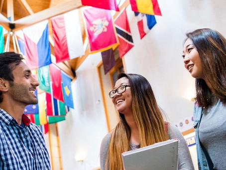 7 лучших советов, как успешно пройти собеседование по студенческой визе