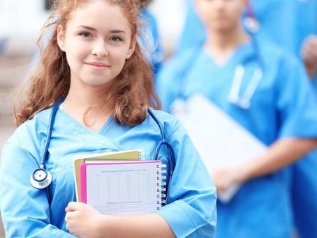 Какие специальности выгоднее получать в университетах Великобритании