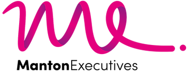 ME_Main Logo.png